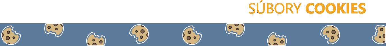 cookies na VIACEj.sk