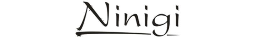 NINIGI